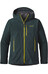 Patagonia M's KnifeRidge Jacket Carbon